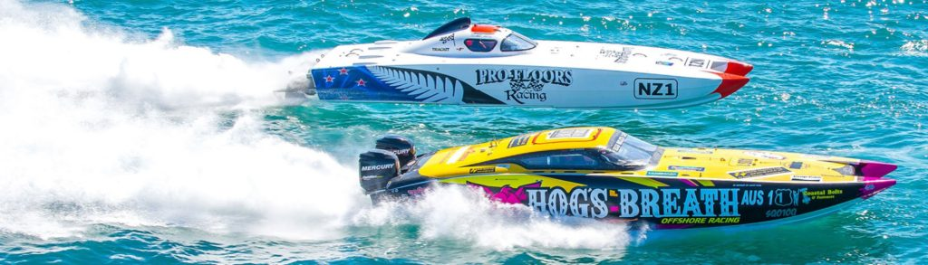 Offshore Superboat Championships