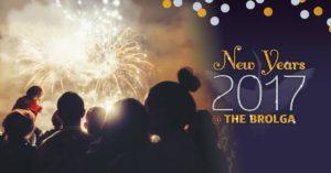 brolga-ny-fireworks-sponsorship