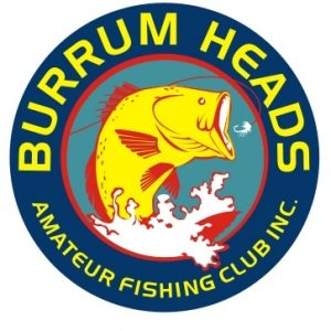Burrum Heads Easter Fishing Classic 2018
