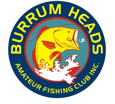 Burrum Heads Easter Fishing Classic 2019