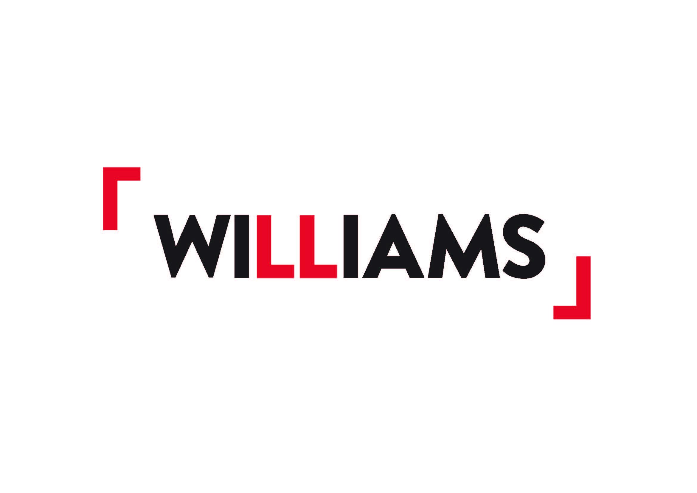 Williams the Shoeman