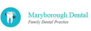Maryborough Dental