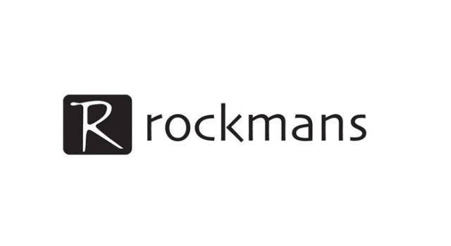 Rockmans Emporium