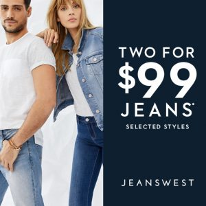 2 for $99
