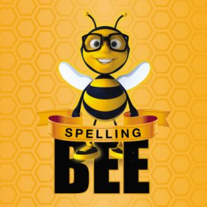 2018 Spelling Bee