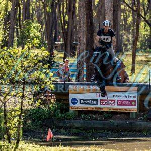 Fraser Coast Horse Trials Inc.