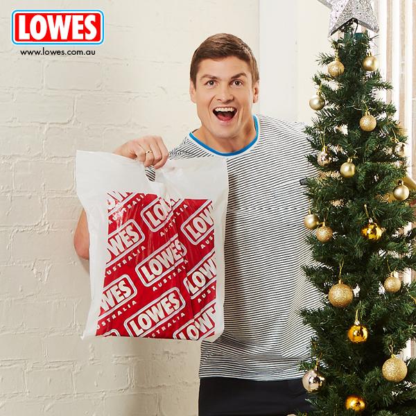 CHRISTMAS SALE ON NOW!