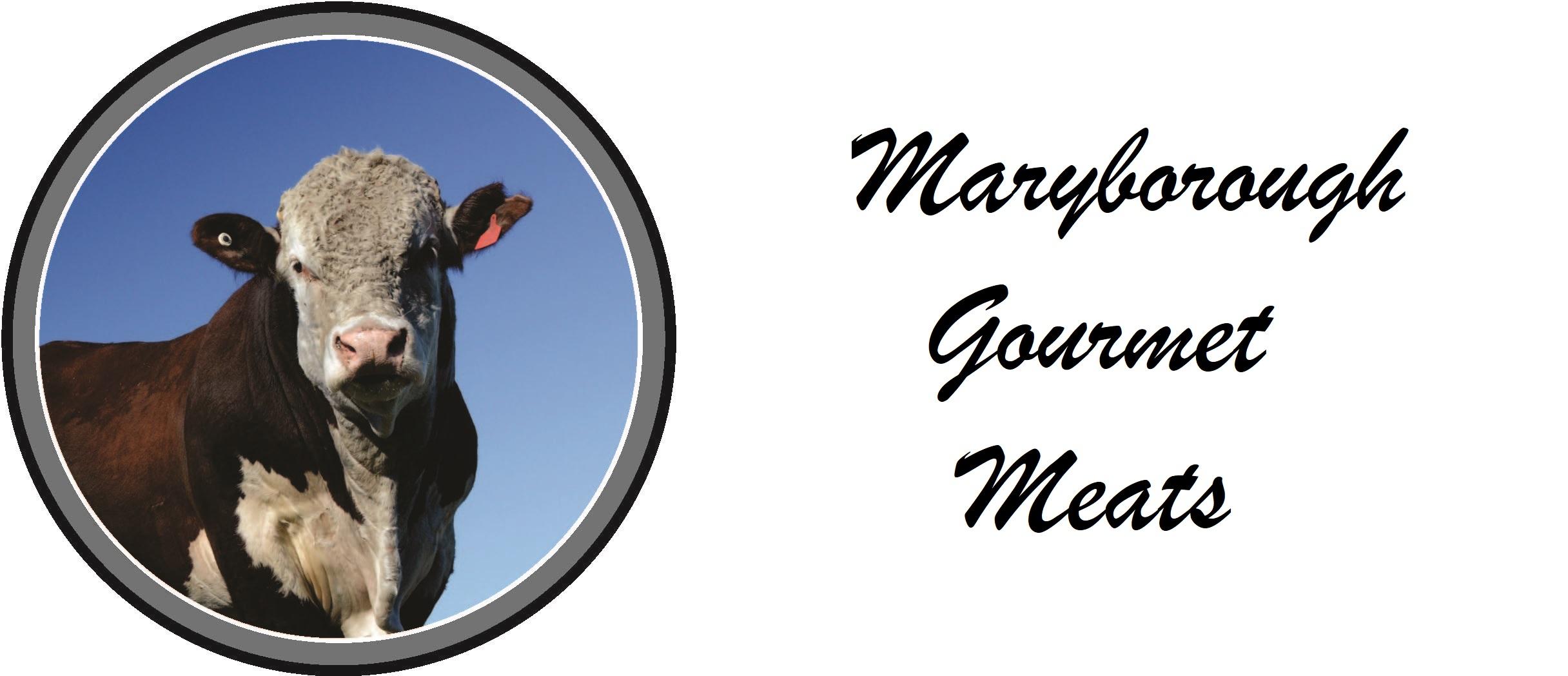 Maryborough Gourmet Meats