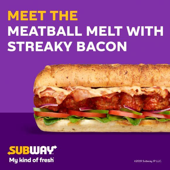 Meat… Meet Meat