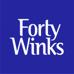 Forty Winks