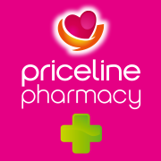 Priceline Pharmacy Station Square
