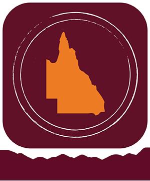 Check In Queensland App Logo