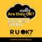 R U OK? Day – Sep 9 2021
